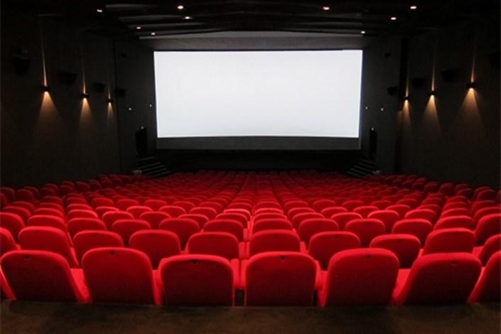 اظهارات دو تهیه کننده درباره ورود پول کثیف به سینما