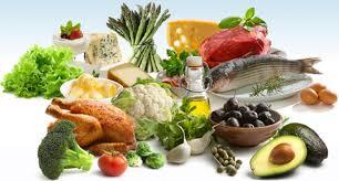 ۱۵ گزینه غذایی موثر، برای کاهش درد و التهاب