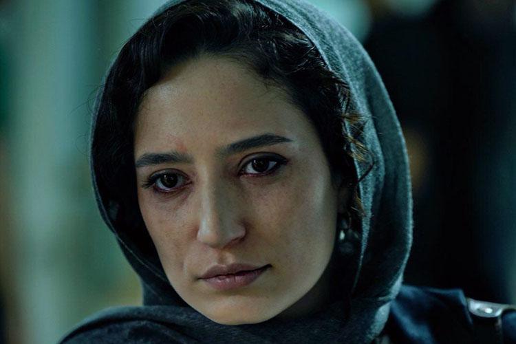 پنجمین روز جشنواره فیلم فجر با یک مستند و یک درام اجتماعی