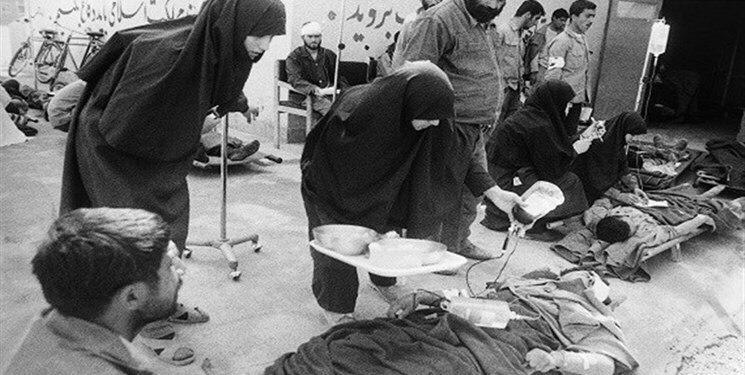 از رشد ۱۰ برابری پرستاران تا حل مشکل نبود کارشناس اتاق عمل و هوشبری در ایران