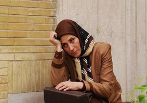 چهل سال مانع تراشی انقلاب اسلامی برای معتمد آریا در ۱۲۰ ثانیه! + فیلم