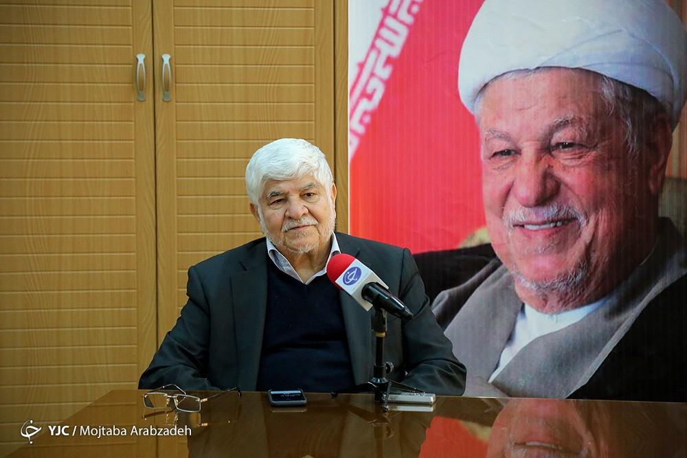 محمدهاشمی