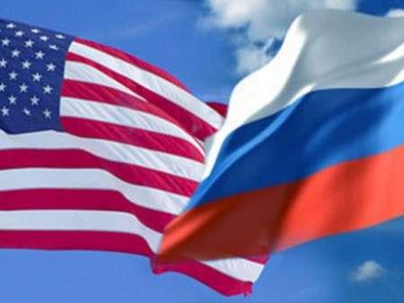 آمریکا: روسیه را از شرایط بازگشت به پیمان موشکی مطلع کردیم