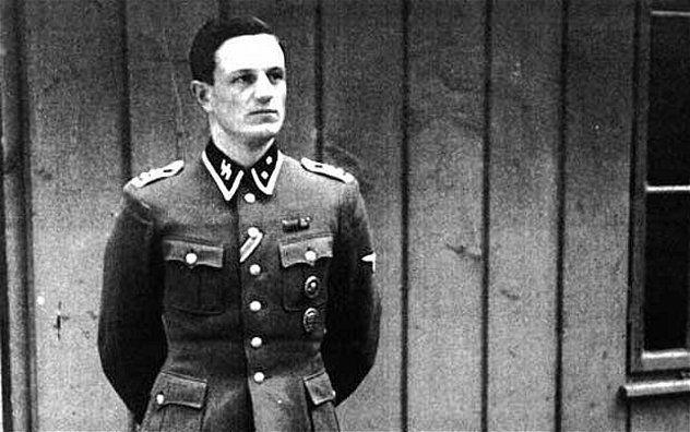 واقعیتهای عجیب و جالب درباره بادیگاردها که باورتان نمیشود / از محافظ هیتلر تا برادر آل کاپون + تصاویر