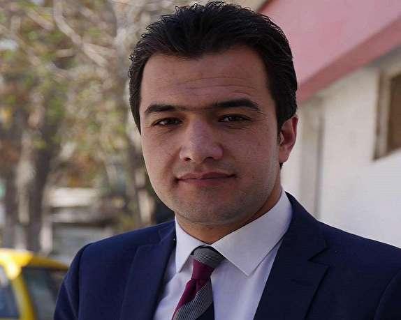 باشگاه خبرنگاران - تعدادی از نامزدهای انتخابات ریاست جمهوری حذف می شوند/ ابطال آرای انتخابات پارلمانی «کابل» ممکن نیست
