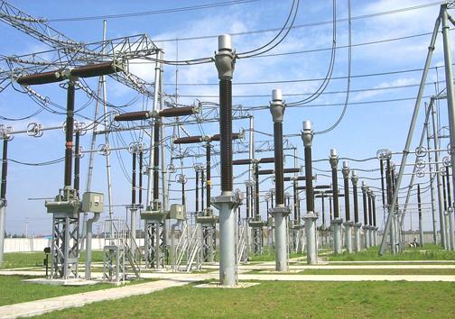 توسعه برق رسانی از مهمترین دستاوردهای انقلاب اسلامی