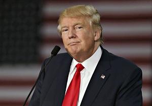 ترامپ بار دیگر به مردم ایران توهین کرد