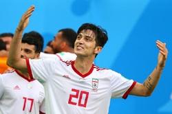 اهم اخبار ورزشی ۱۴ بهمن