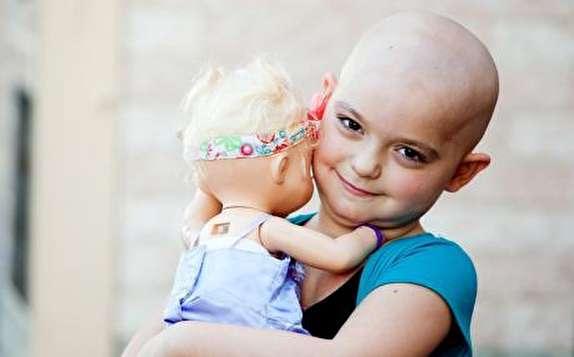 سرطان، خرچنگی وحشتناک که به جان افراد می افتد/ چند هزار ایرانی را سرطان به کام مرگ می کشاند؟