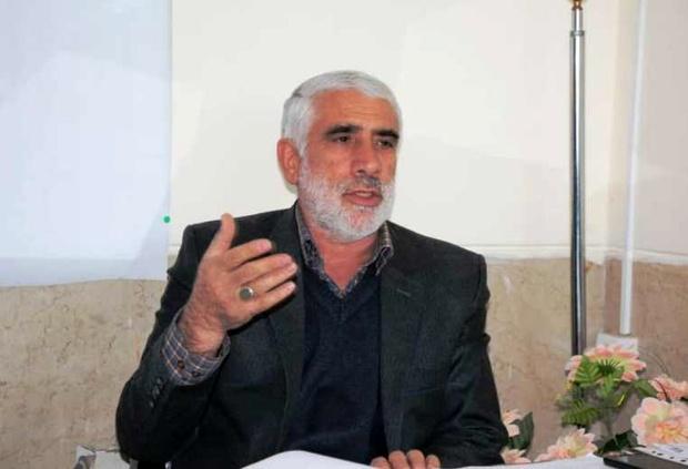 بهره مندی ۴۸ هزار نفر از خدمات آستان قدس رضوی در کرمان