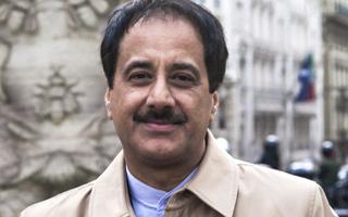 بازداشت خبرنگاران صداوسیما بخشی از پروژه فشار همهجانبه غرب علیه کشور