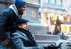 جدیدترین آمار فروش سینمای جهان/ کدام فیلم صدرنشین گیشه است؟