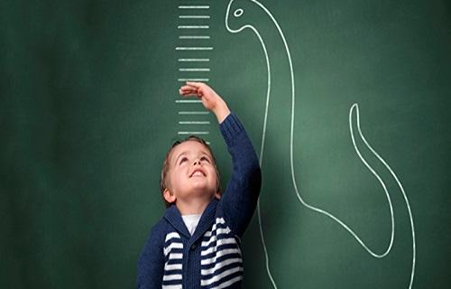 مواد غذایی مناسب افزایش رشد قد کودکان/جلوگیری از کوتاهی قد کودکان