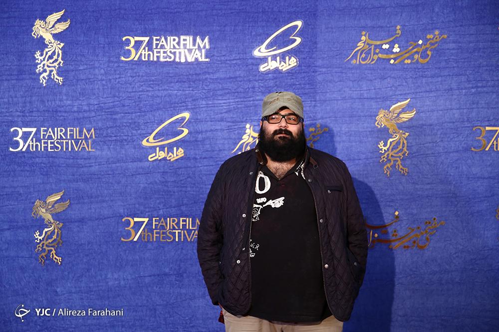 کدام فیلم جشنواره، پر انتقادترین اثر لقب گرفت؟/ توهین یک کارگردان به سواد خبرنگاران