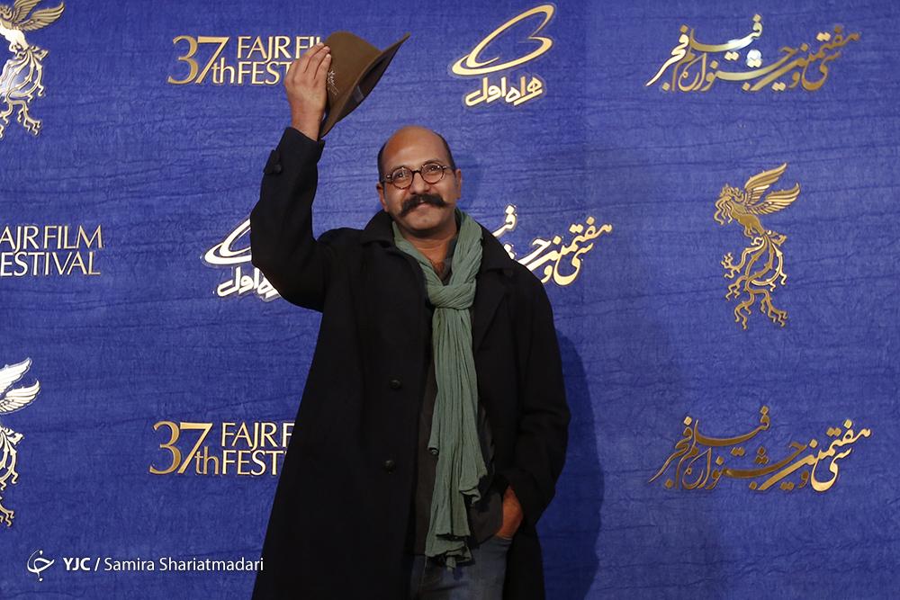 کدام فیلم، پر انتقادترین اثر جشنواره لقب گرفت؟ / توهین یک کارگردان به سواد خبرنگاران
