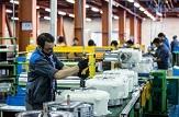 9381854 237 حفظ اشتغال در واحدهای صنعتی اولویت استان قم می باشد