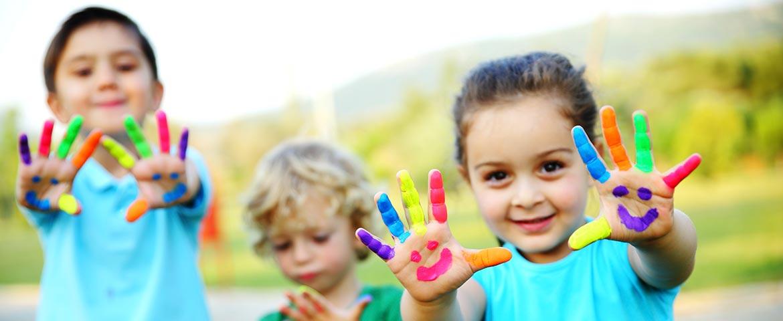 بیماری تلخی به نام اوتیسم؛ همه آنچه درباره این اختلال در کودکی باید بدانید