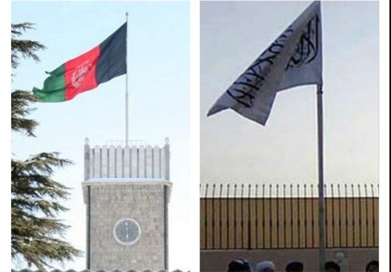 نشست رهبران سیاسی افغانستان و طالبان امروز برگزار می شود