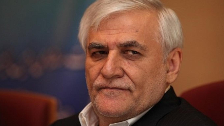 بازگشت صفدر حسینی به دولت