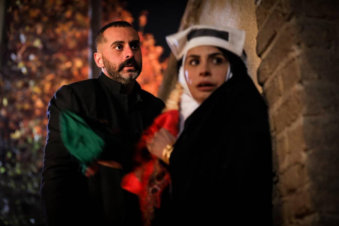 تدوین «از یادها رفته» به نیمه رسید/ پخش یک سریال تاریخی در رمضان ۹۸