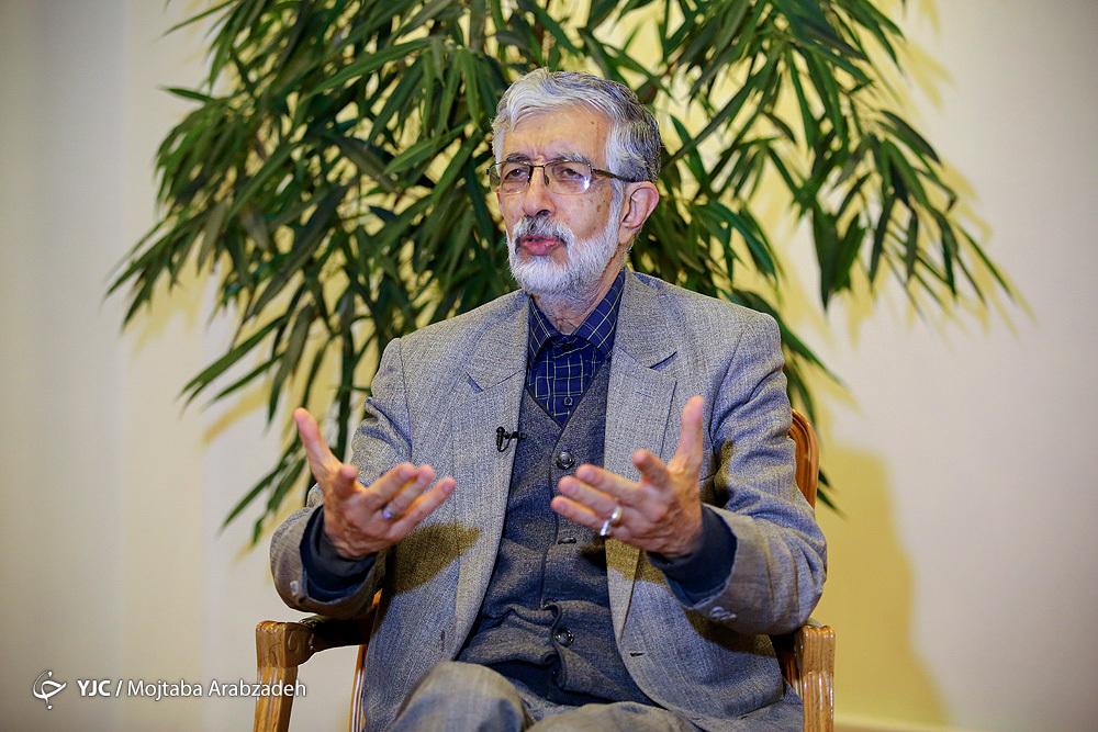 غیر قابل قیاس بودن وضعیت علمی ایران با پیش از انقلاب/ ناگفتههایی از وضعیت اختناق آمیز دانشگاهها در زمان پهلوی