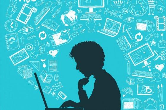 کاربران اینترنت چه حق و حقوقی دارند؟