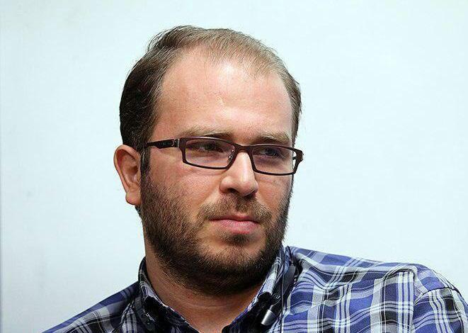 محمدرضا شهبازی: عجله و شتابزدگی عامل عدم استفاده از ظرفیت فضای مجازی