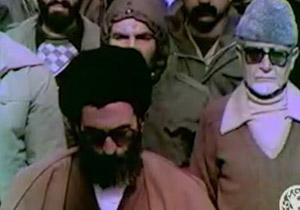 تحلیل رهبر انقلاب از یکی از اختلافات مهم نهضت آزادی و جریان انقلابی + فیلم