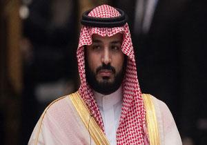 بن سلمان از بازداشت ثروتمندان سعودی، ۱۰۷ میلیارد دلار به جیب زده است