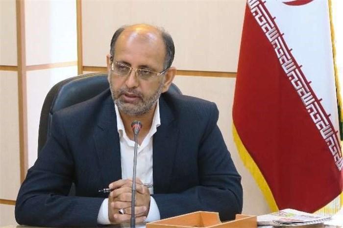 اعلام رای دادگاه درباره فوت دختر جوان بوشهری پس از پاسخ پزشکی قانونی