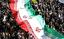 باشگاه خبرنگاران - برگزاری راهپیمایی ۲۲ بهمن در ۸۰ نقطه استان یزد