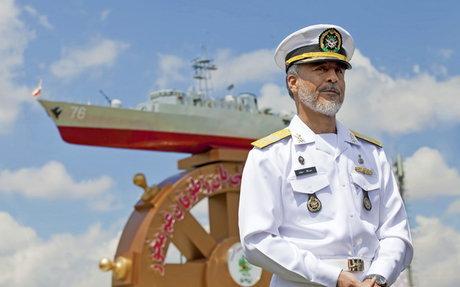 ۴ استراتژی دشمن در برابر ایران که شکست خورد
