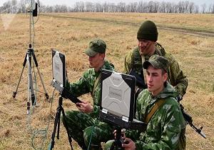 گزارش آژانس تحقیقات دفاعی سوئد درباره قدرت نظامی روسیه