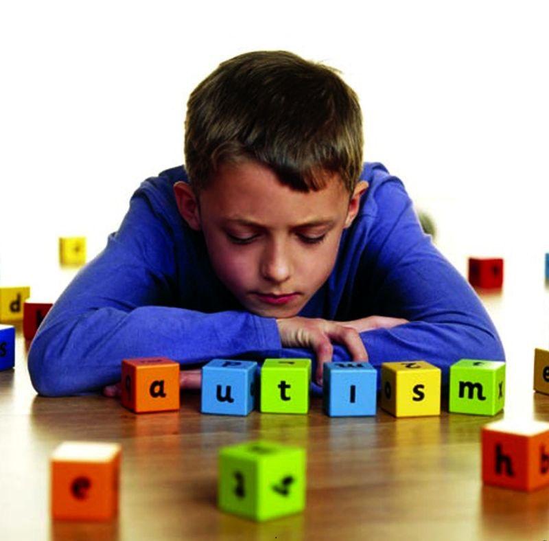 بیماری تلخ به نام اوتیسم؛ همه آنچه درباره این اختلال باید بدانید