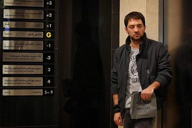 نهمین روز جشنواره فیلم فجر با یک مستند و سه فیلم سینمایی در ژانرهای مختلف
