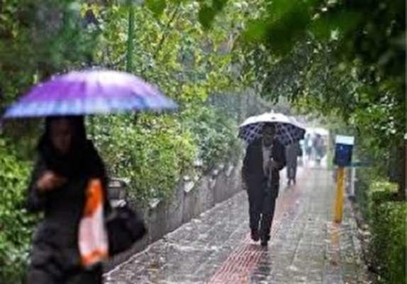 باشگاه خبرنگاران - ورود سامانه بارشی به لرستان از فردا