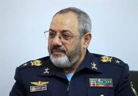 نیروهای مسلح ایران جزو پنج قدرت اول دنیا هستند