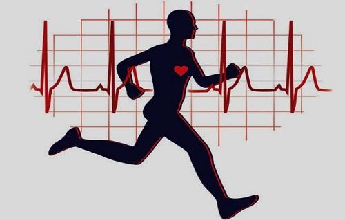 ویتامین C چه نقشی در بدن دارد؟/ علت خودزنی در کودکان چیست؟/ نقش ورزش در عمکرد ریه