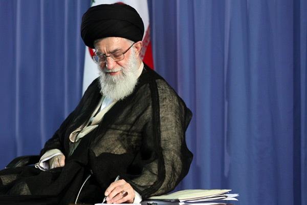جزئیات موافقت رهبر انقلاب با عفو و تخفیف مجازات گسترده محکومان