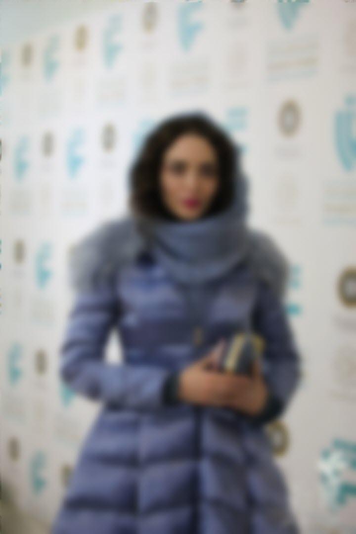 تیپ های عجیب و جنجالی بازیگران در جشنواره فیلم فجر +تصاویر