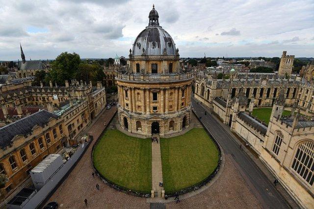 از عجیبترین و کهنسالترین دانشگاههای جهان چه میدانید؟