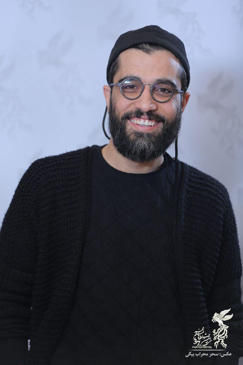 تیپهای عجیب و جنجالی بازیگران در جشنواره فیلم فجر +تصاویر