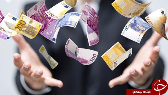 مقایسه و معرفی شغل های پردرآمد در سال 2018 و ایران