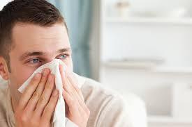 بعد از آنفولانزا این اشیا را ضدعفونی کنید!