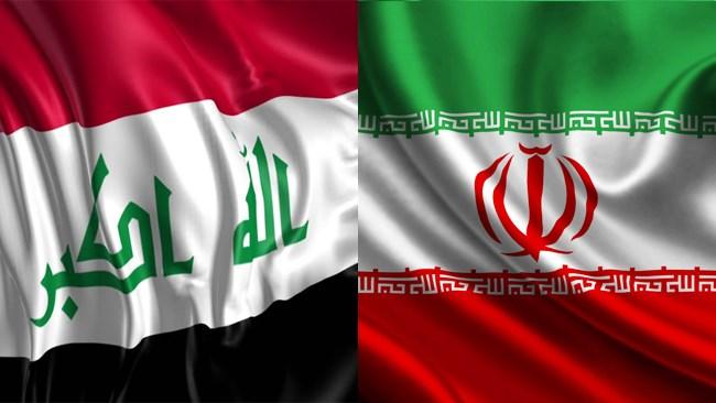 نمایشگاه دائمی ایران در عراق؛ آری یا نه؟