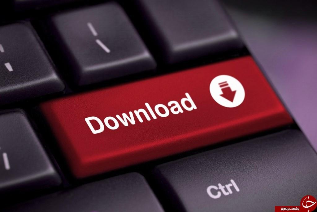همه آنچه از Download و هاست دانلود نمیدانید! + آموزش دانلود به افراد مبتدی!