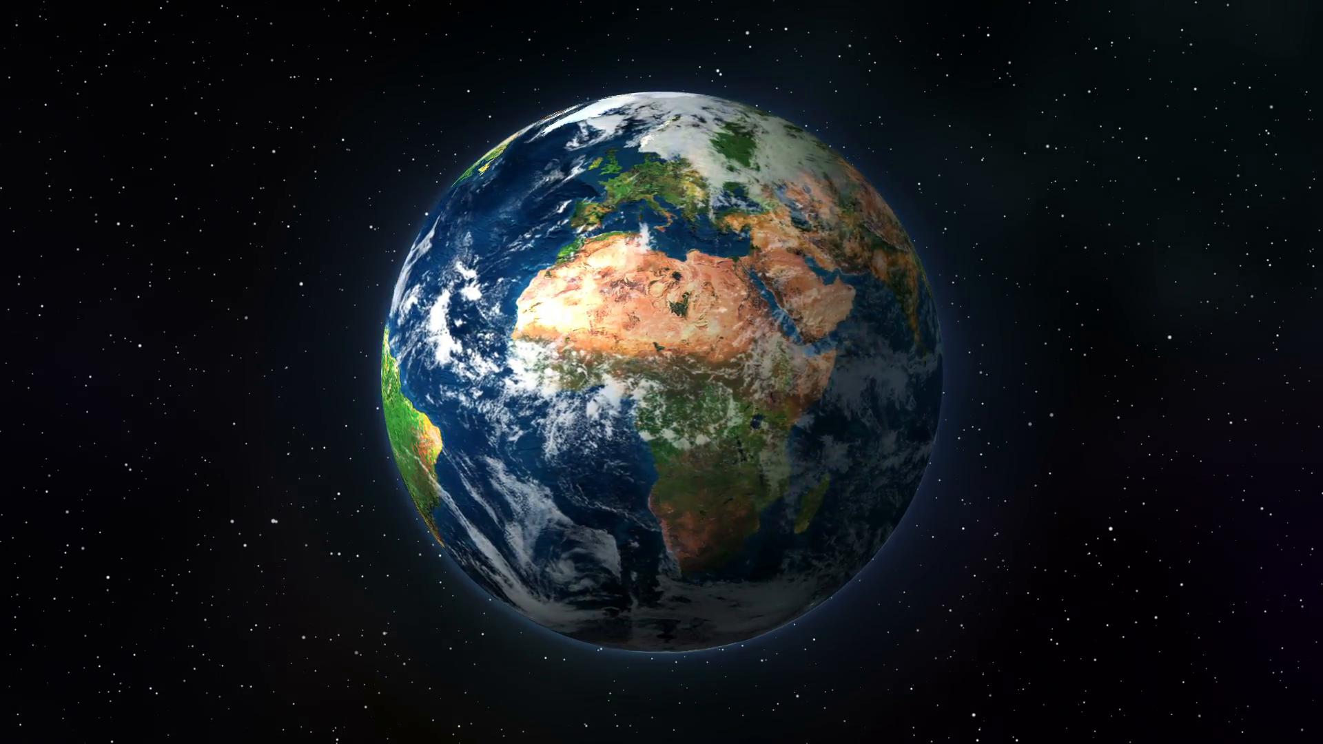حقایقی از منظومه شمسی که اغلب از آن بی اطلاع هستند