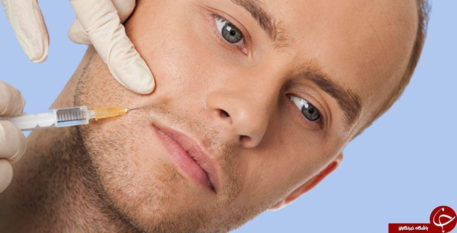 همه آنچه باید از تزریق ژل بدانید! +فواید و عوارض و نحوه عملکرد/ چه کسانی نباید ژل تزریق کنند؟