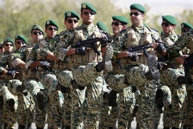 ایران بالاتر از رژیم صهیونیستی در تازهترین رتبهبندی توان نظامی