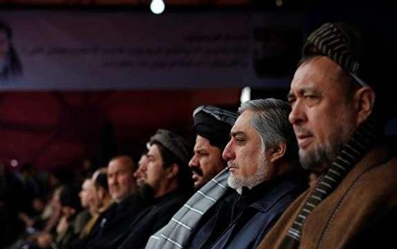 باشگاه خبرنگاران - ثبت نام «عبدالله» و «محقق» در انتخابات ریاست جمهوری بدون استعفا از مقام فعلی منع قانونی ندارد